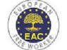 Logo European Treeworker