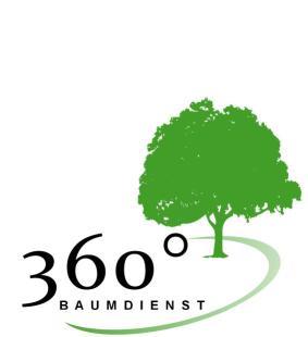 360° Baumdienst